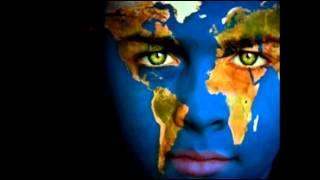 Jaime Heras - Earth {432 Hz}
