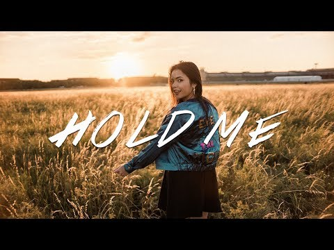 SELINA MOUR - Hold Me (Official Video)