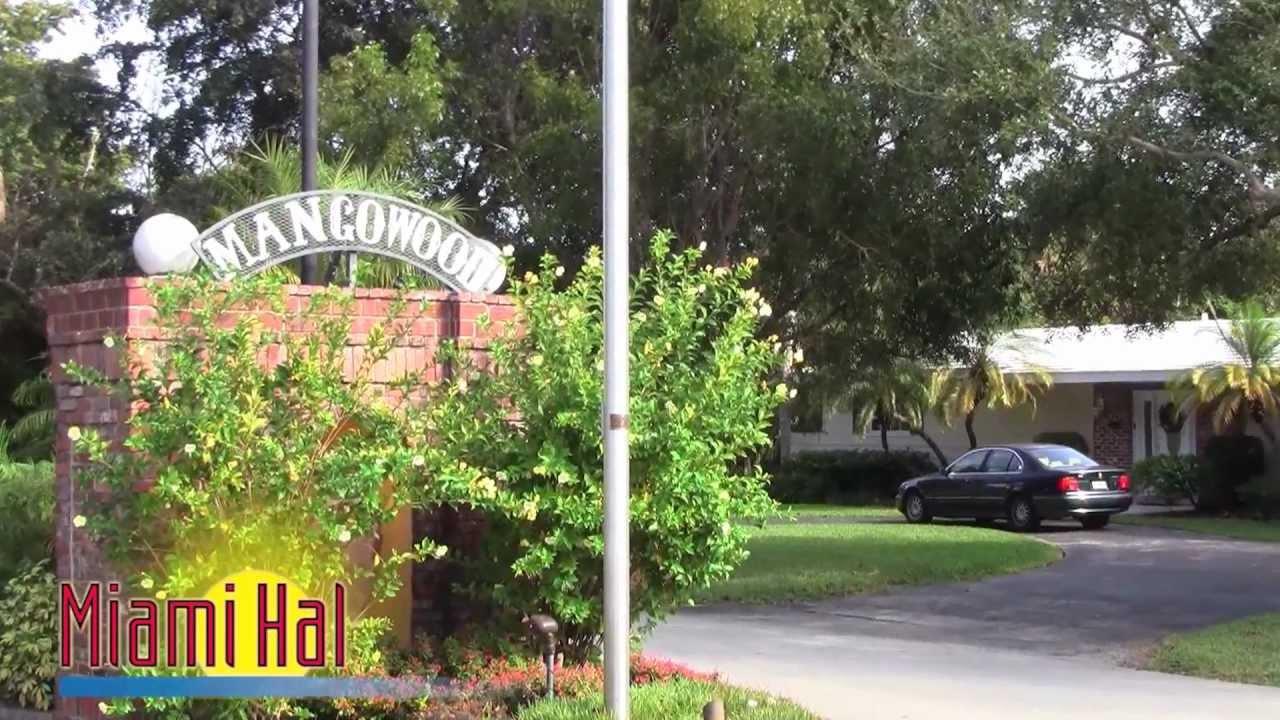 Palmetto Bay, FL @ Mangowood Neighborhood - YouTube on water bay, storage bay, parking bay, car bay, warehouse bay, jungle bay, rock bay, land bay,