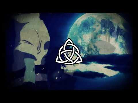 Naruto Shippuden - Man of the World (Odece Remix)