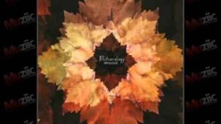 Frivolous - Allen Town Jail (Original Mix) (Cadenza Records)