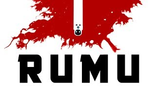 Rumu - The Little Hoover That Could