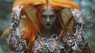 1 Hour of Magic Fantasy Music - Beautiful, Magical, Relaxing