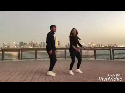 Naah - Harrdy Sandhu Feat. Nora Fatehi | Jaani | B Praak | Official Music Video- Latest hit song2017