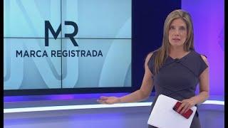 Mónica Rincón y elección en Brasil