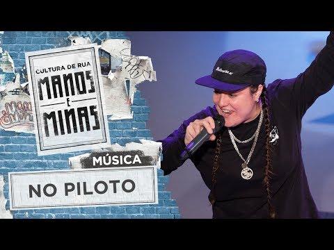 No piloto - Tati Botelho thumbnail