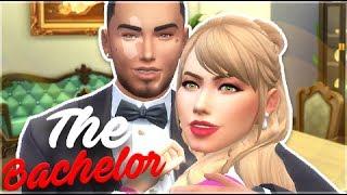 DATING NICK JONAS // The Sims 4: 100 Baby Challenge #99