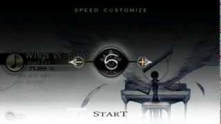 [Deemo] GamePlay 1 - Wings of Piano [Download]