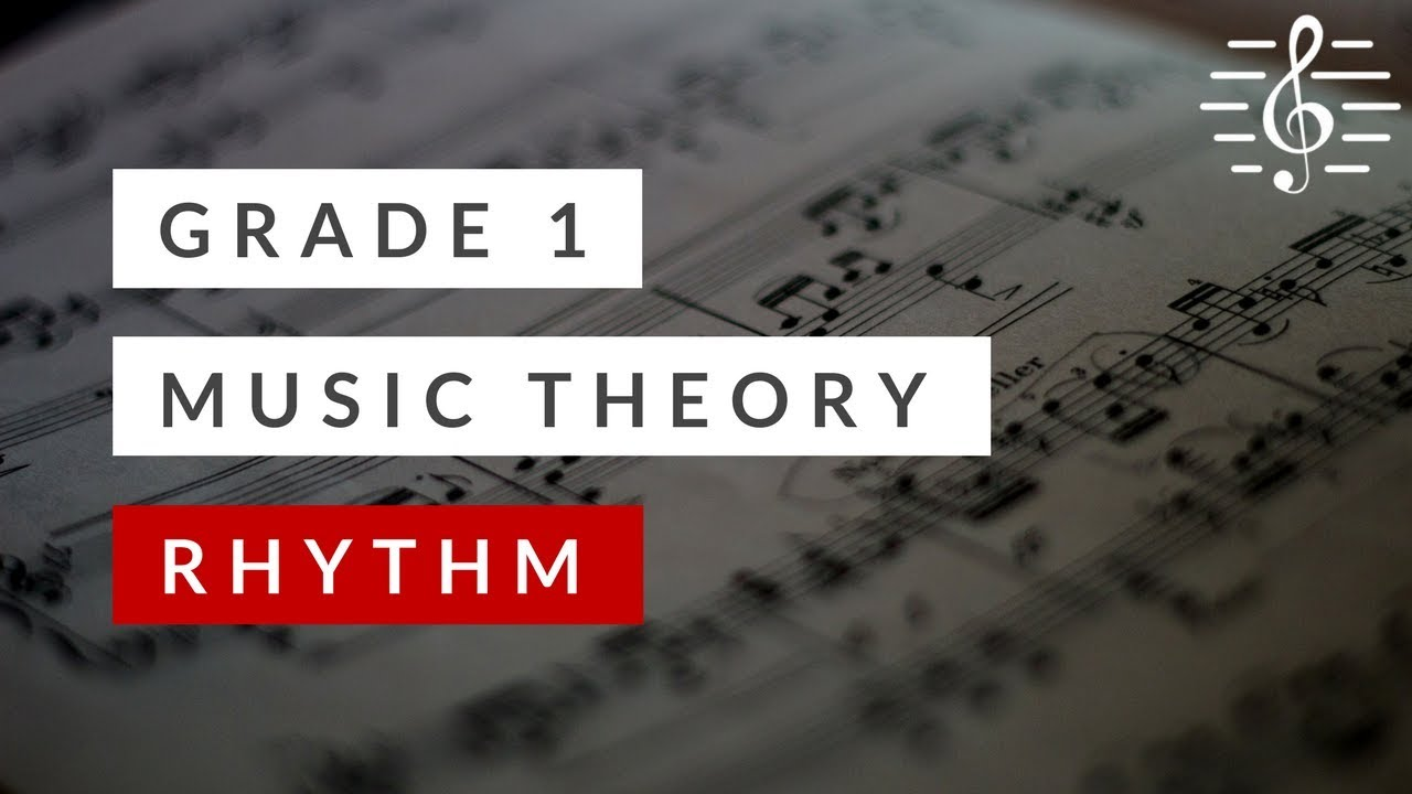 60+ Best Music Theory & Composition YouTube Channels
