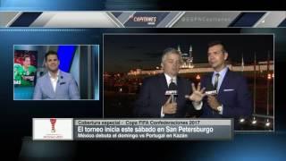 Guillermo Ochoa el nuevo portero del Celta de Vigo para La Liga 2017-2018