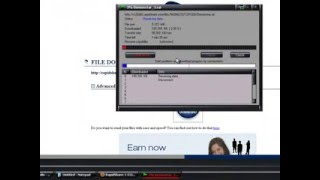 How to download Demonstar for free (Full Version)