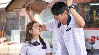 Mükemmel bir Kore filmi/ HD 1080( on your wedding day / Türkçe altyazılı) duygusal film