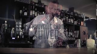 Teaser de la carte HIVER 2016