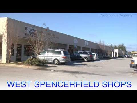Commercial Rental Mall For Sale