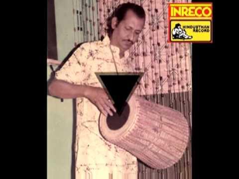 BHADORO ASHINO MASHE BHROMOR BOSEI KANCHA BANSHE SONG OF ANSHUMAN