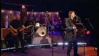 1999 Paul McCartney on Parkinson Part 1/14