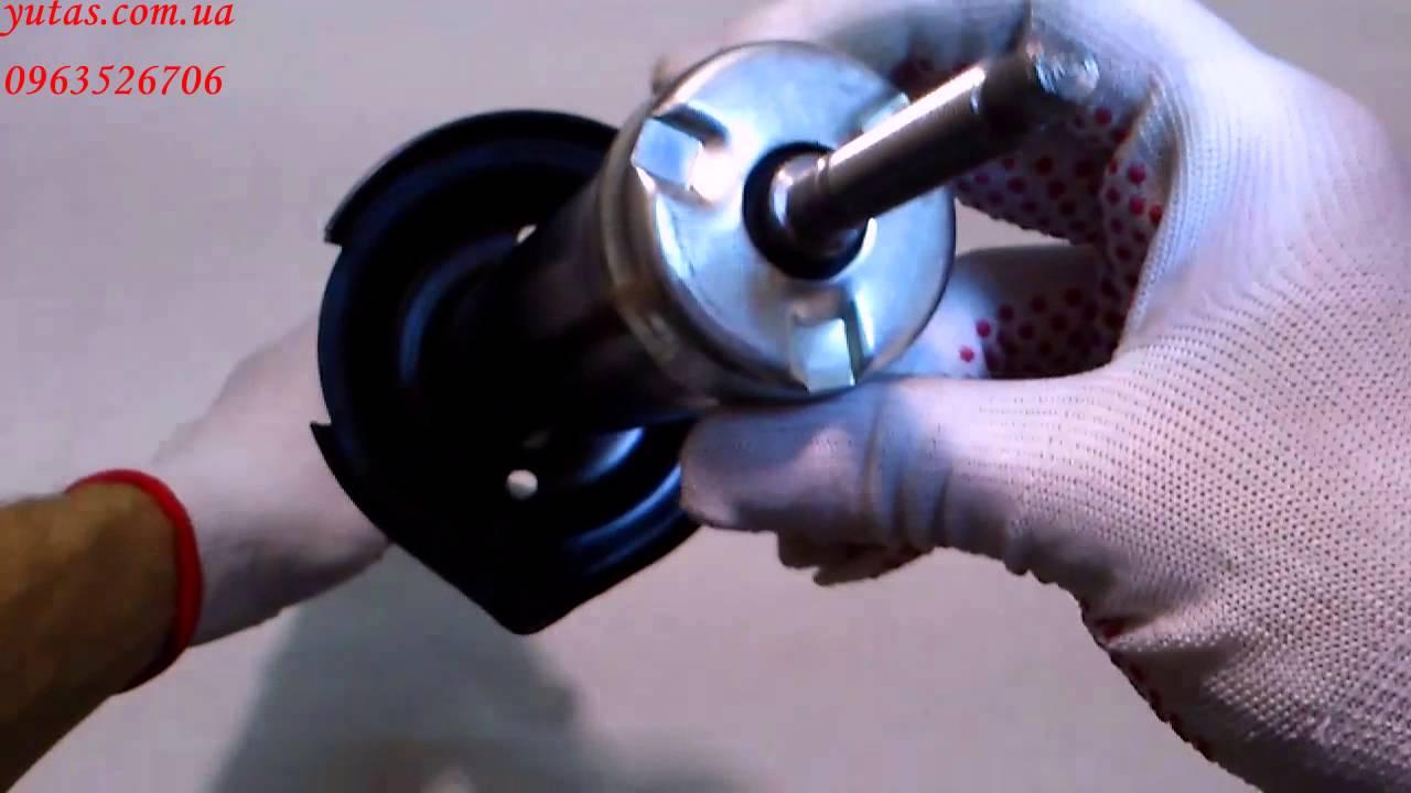 Амортизаторы. Компания fenox производит широкий ассортиментный ряд амортизаторов, стоек амортизаторов и патронов (вкладышей) для автомобилей отечественного и иностранного производства. Fenox выпускает амортизаторы двух типов – гидравлические амортизаторы и гидравлические.