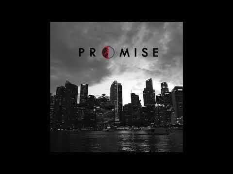 Insaints - Promise