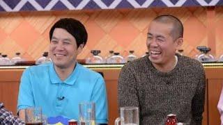木村拓哉が、15日に放送される「帰れま10&Qさま!! 合体3時間SP」の「帰...
