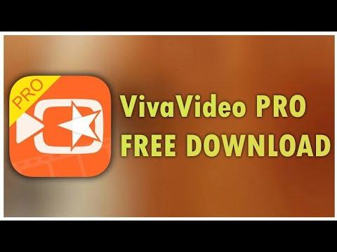 viva video 2017