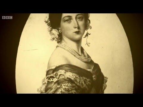 Queen Victorias Letters - A Monarch Unveiled - Episode 1