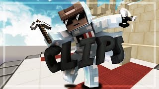CW Clips #34 |