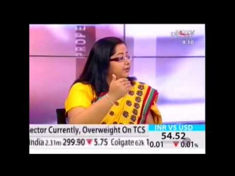 The property show NDTV profit, Real Estate Properties in India