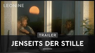 Jenseits der Stille - Trailer (deutsch/german)