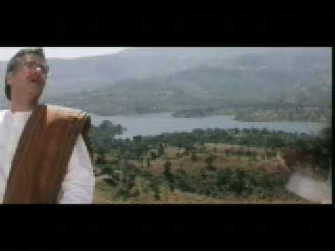 Udhar Ki Zindagi - Gao Gao Gate Jao - Suresh Wadkar - Sadhna Sargam