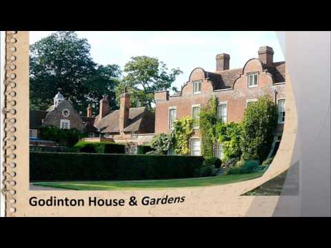 Things To Do In Kent.Tourist Attractions In Kent