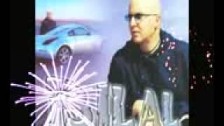 cheb bilal abali abala 2006 hi 2370