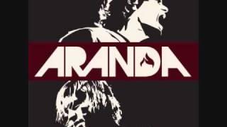 Aranda - 04. All I Ever Wanted YouTube Videos