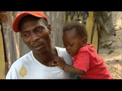 UN immunity plea angers Haiti cholera victims
