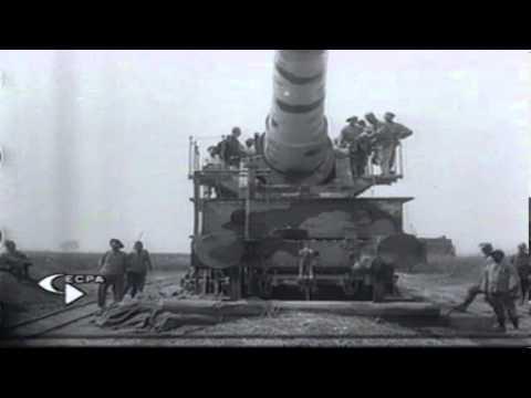 The Century World War 1