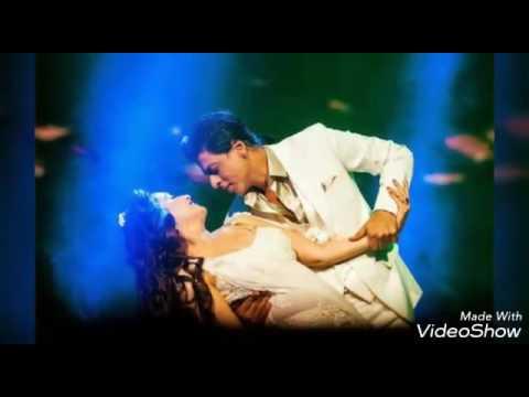 ♡♡||Aye Ishq Humein itna Tu Bata Anjam hamara kiya hoga||Munni Begum||Hit's songs||Pakistan ||Pk||♡♡