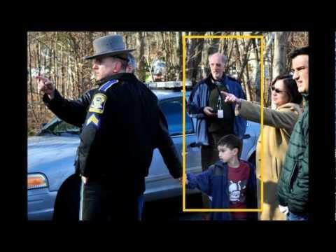 Obama's 2nd Amendment False Flag Op - Sandy Hook!- ReLoaded!