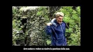 Lost in Cadaqués (Completo)