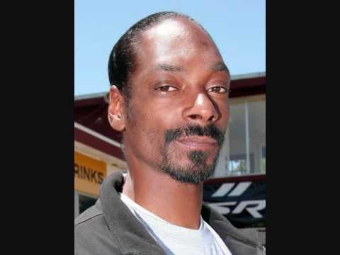I Just Want To Fuck You Snoop 68