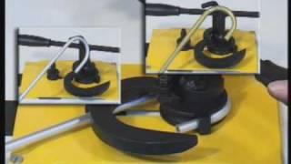 Bend-art  Bending machines