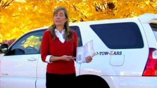Used Car Donation : How to Donate a Non-Working Car