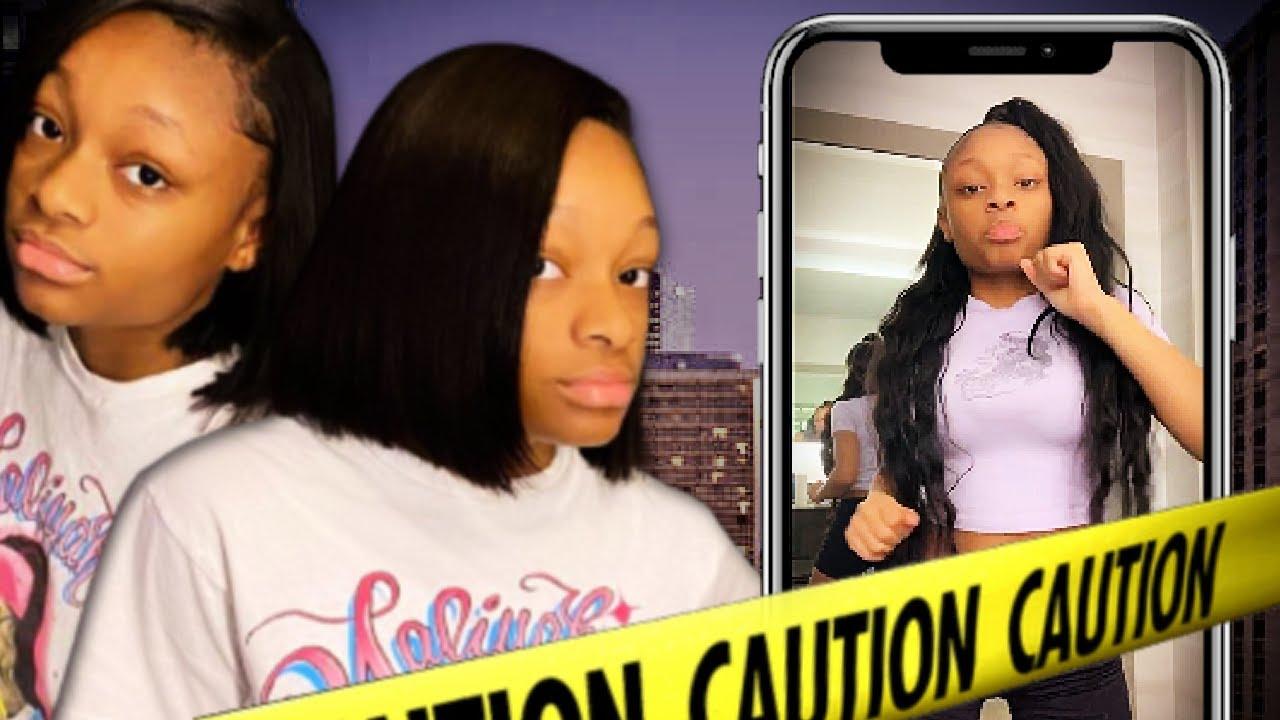 Slain TikTok Star Swavy's Family Seeks 'Justice,' as Wendy Williams ...