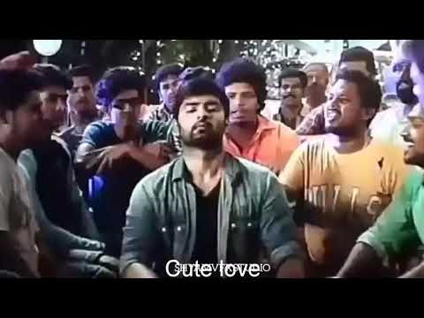 Kadhalikathey Manase Original 1080p Hd Full Song