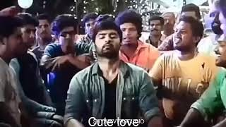 Kadhalikathey manase original 1080p hd full song