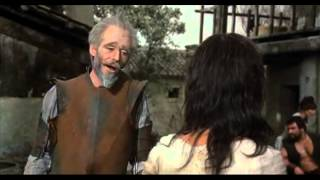 Man of La Mancha - Dulcinea - Peter O