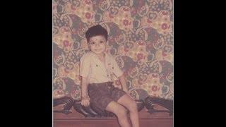 Download Hindi Video Songs - Rum Jhum Jhum Jhum- Nazrul Geeti (Sangeet)- Nirmalya Bhattacharya- Singer from Music 2000
