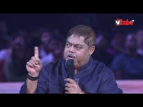 How Can I Find Time For The Business? answered by Dato Sri Vijay Eswaran | VCON UAE 2017