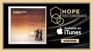 Starecase - Faith (Loafer Remix)