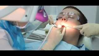 Комплексная гигиена полости рта(www.maxima74.ru., 2015-09-06T08:47:25.000Z)