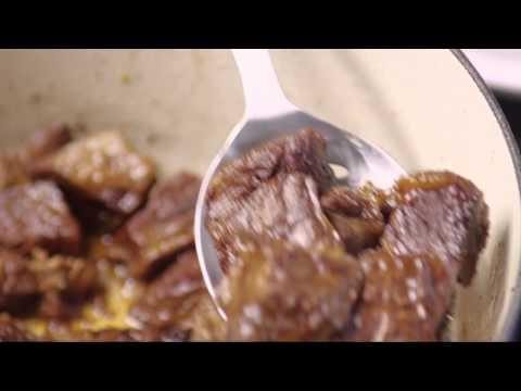 How to Make Beef Pot Pie | Beef Recipes | Allrecipes.com