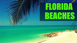 Best Beaches in Florida: Top 7 Most Romantic Beaches in Florida